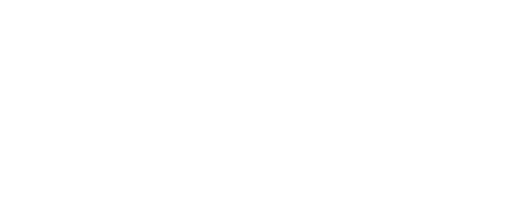 Janis and Carly Spindel - Luxury Matchmaking Services for Successful Marriage Minded Men & Women
